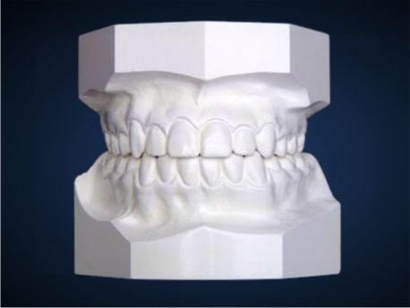 AEGIS Dental Network